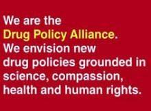drug-policy-org-no-drug-war-end