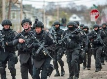 american-martial-law-jade-helm